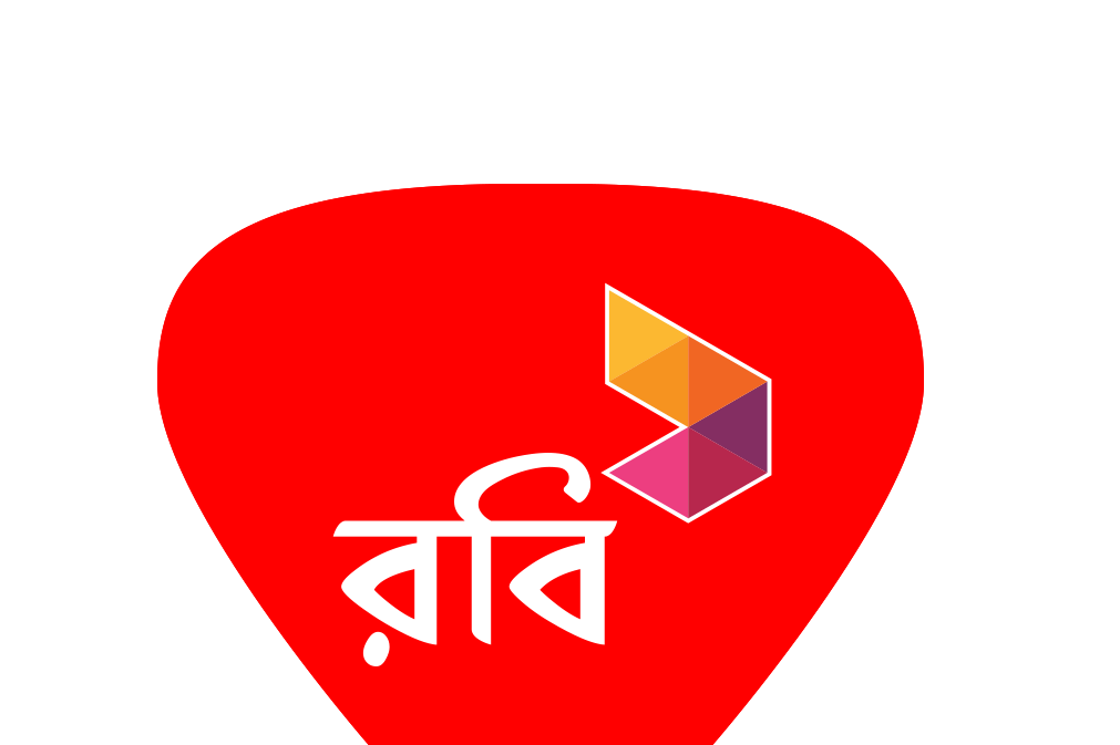 robi 2gb 51tk offer