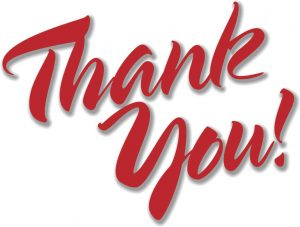 thank you images for PPT 11