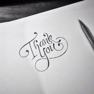 thank you images for PPT 14