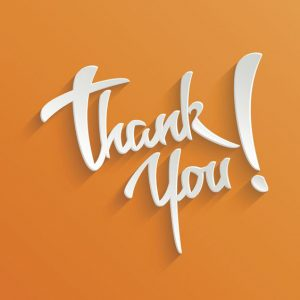 thank you images for PPT 15