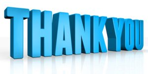 thank you images for PPT 16