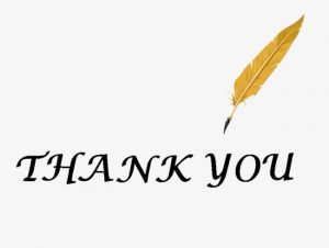 thank you images for PPT 17