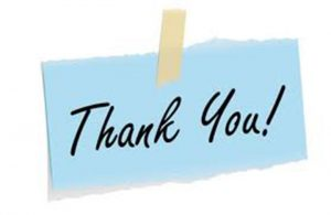 thank you images for PPT 23