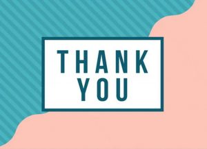 thank you images for PPT 24