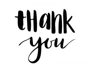 thank you images for PPT 26