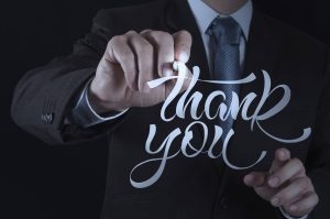 thank you images for PPT 27