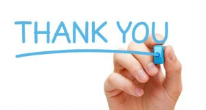 thank you images for PPT 28