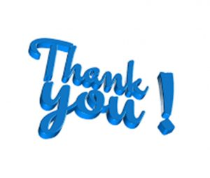 thank you images for PPT 35