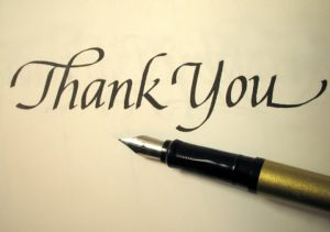 thank you images for PPT 9