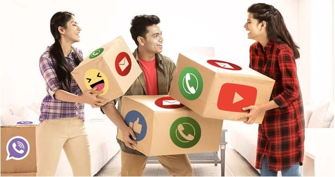 Airtel 1GB 29Tk offer